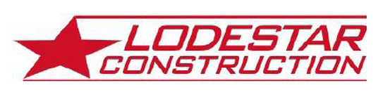 logo_550